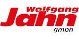 Wolfgang Jahn GmbH