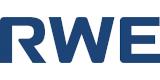 RWE AG