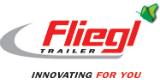 Fliegl Fahrzeugbau GmbH