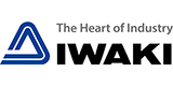 IWAKI Europe GmbH