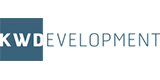 KW-Development GmbH