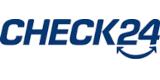 CHECK24 Services GmbH