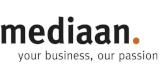 Mediaan Deutschland GmbH