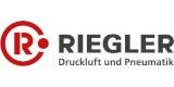 Riegler & Co. KG