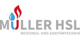 Müller HSL GmbH