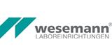Wesemann GmbH