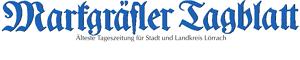 Markgraefler Tagblatt